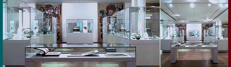 Exhibition Design Exhibition Designers Exhibit Designers