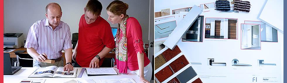 Interior design consultants london top interior design - What interior designers do ...
